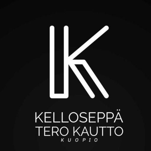 Kelloseppä Kuopio